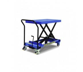 Lifting table SC-500-S-Mmechanical 500 kg