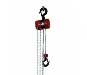 Chain hoist/block Z100, 5t