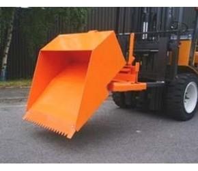Multipurpose shovel