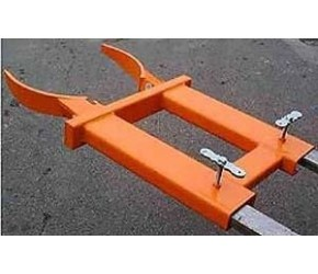 Drum carrier 0.5 and 1 t