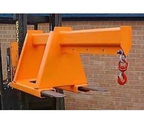 Crane arm 1 - 5 t