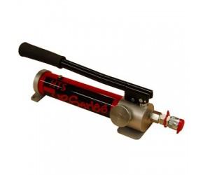 HP11N hydraulic pump