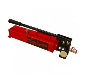 HP31N hydraulic pump