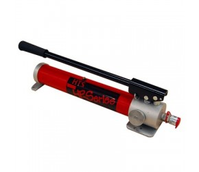 HP21N hydraulic pump
