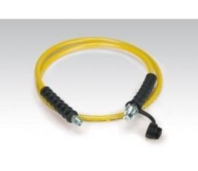 HC7206 Thermoplastic hose, 1,85 m