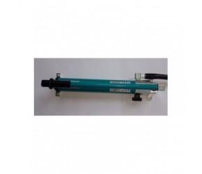 PJ500 Manual hydraulic pump