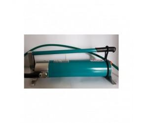 PD1300 Manual hydraulic pump