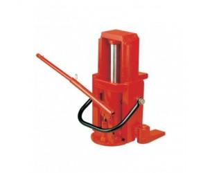 Hydraulic Jack TG30