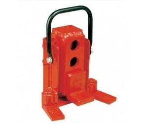 Hydraulic Jack TG80