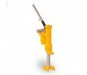 Hydraulic Jack HM 50