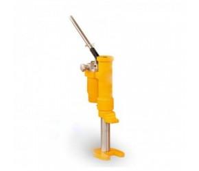 Hydraulic Jack HM 100