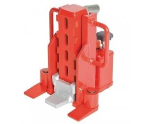 Hydraulic Jack HTS EJ 30 - 5S