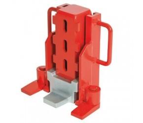 Hydraulic Jack HTS EJ 60 - 4S