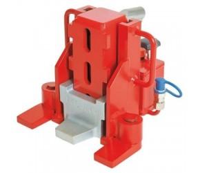 Hydraulic Jack HTS EJ 100 - 3S