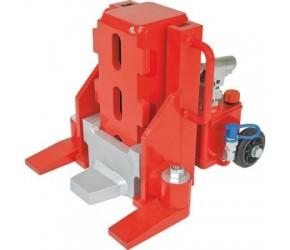 Hydraulic Jack HTS EJ 150 - 3S