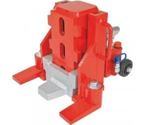 Hydraulic Jack HTS EJ 250 - 3S