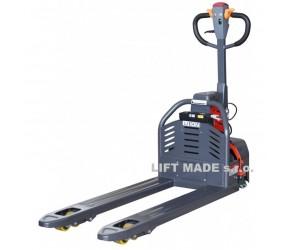 Electric pallet truck EPT20-15ET2, 1,5t